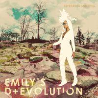 emily_s_d_evolution.jpg
