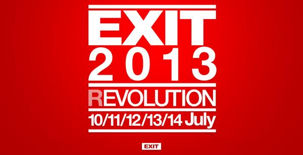 f exit.png