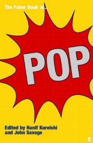 faber book of pop.jpg