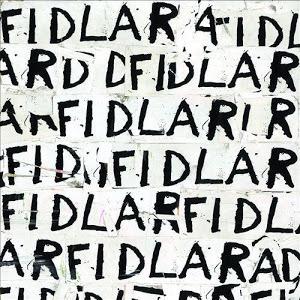 fidlar_fidlar_2013_musicfire_in.jpg