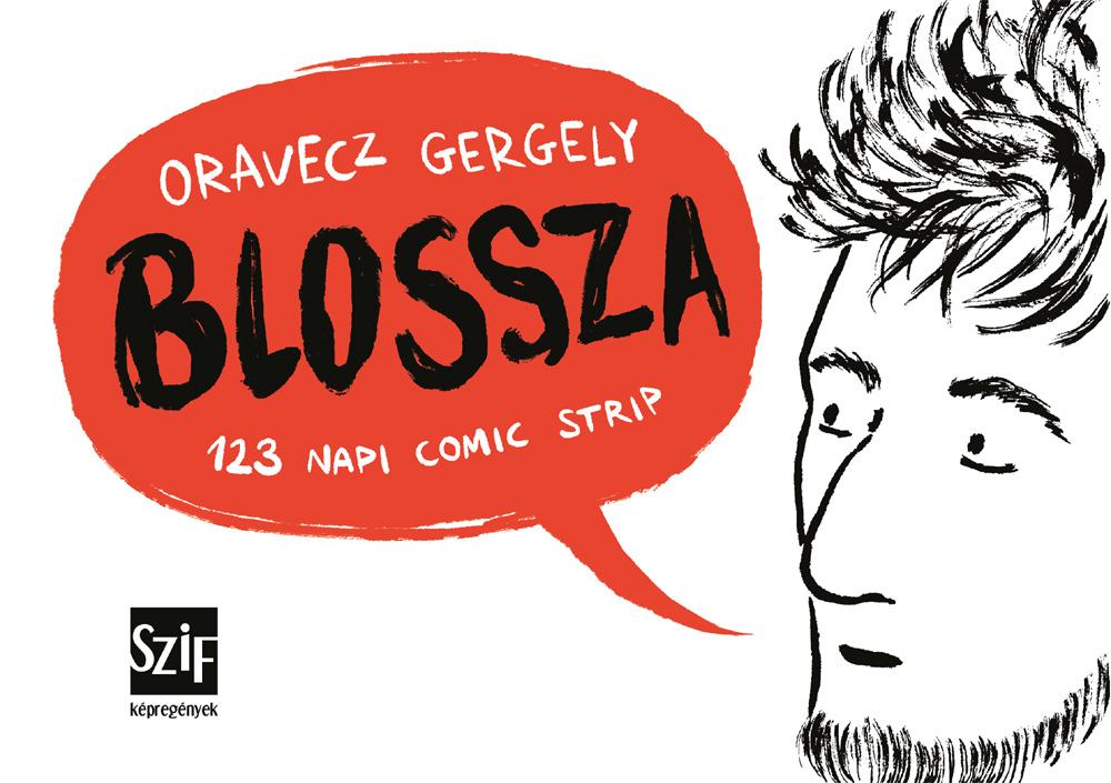 blossza_borito_nagy.jpg