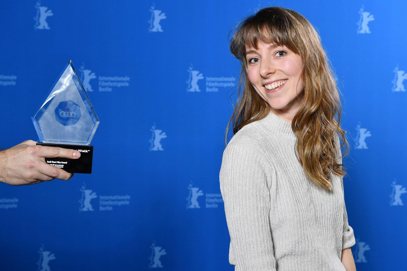 bucsi_reka_x_berlinale_audi_short_film_award.jpg