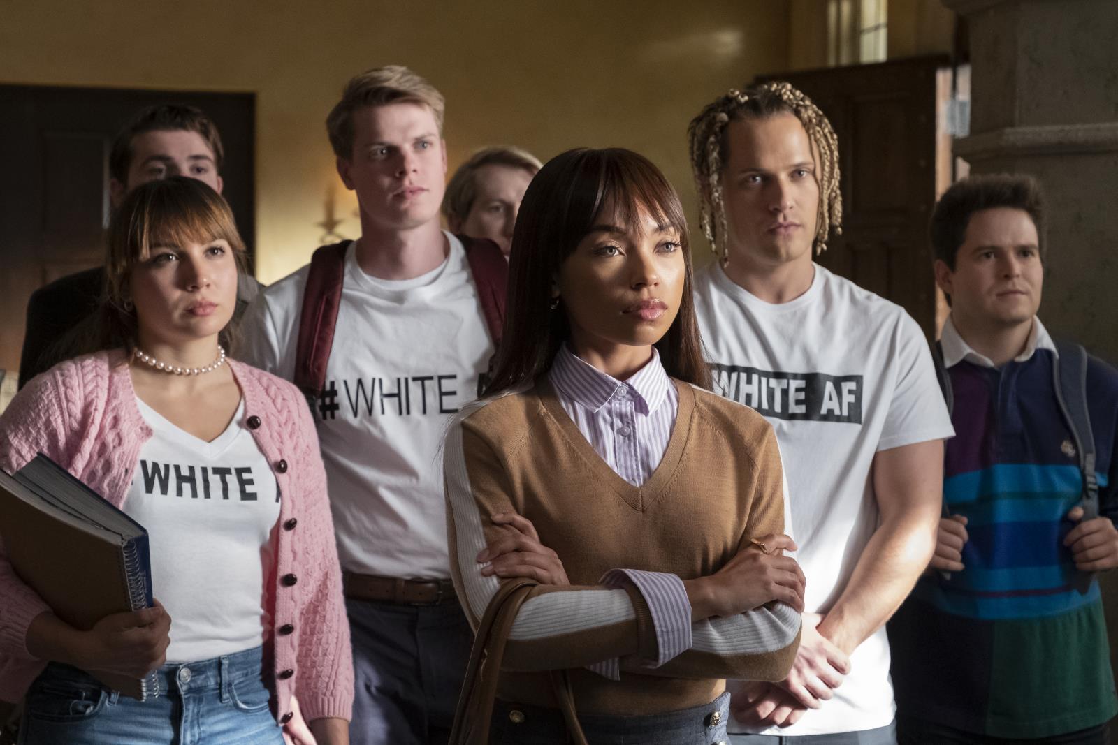 dear-white-people.jpg