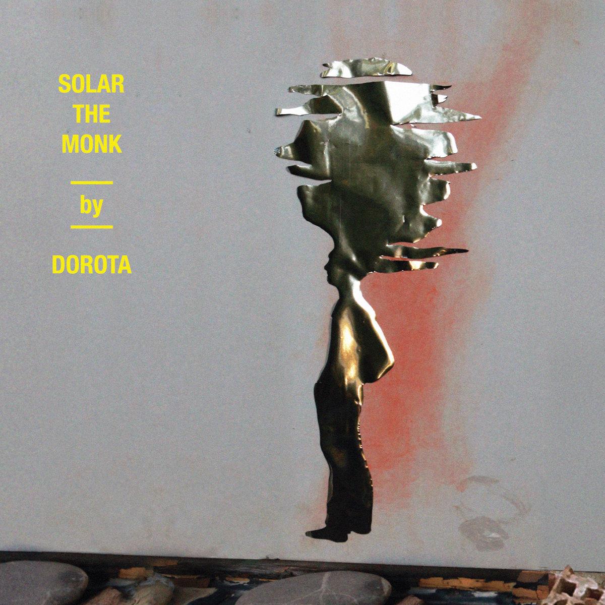 dorota_solar_the_monk.jpg
