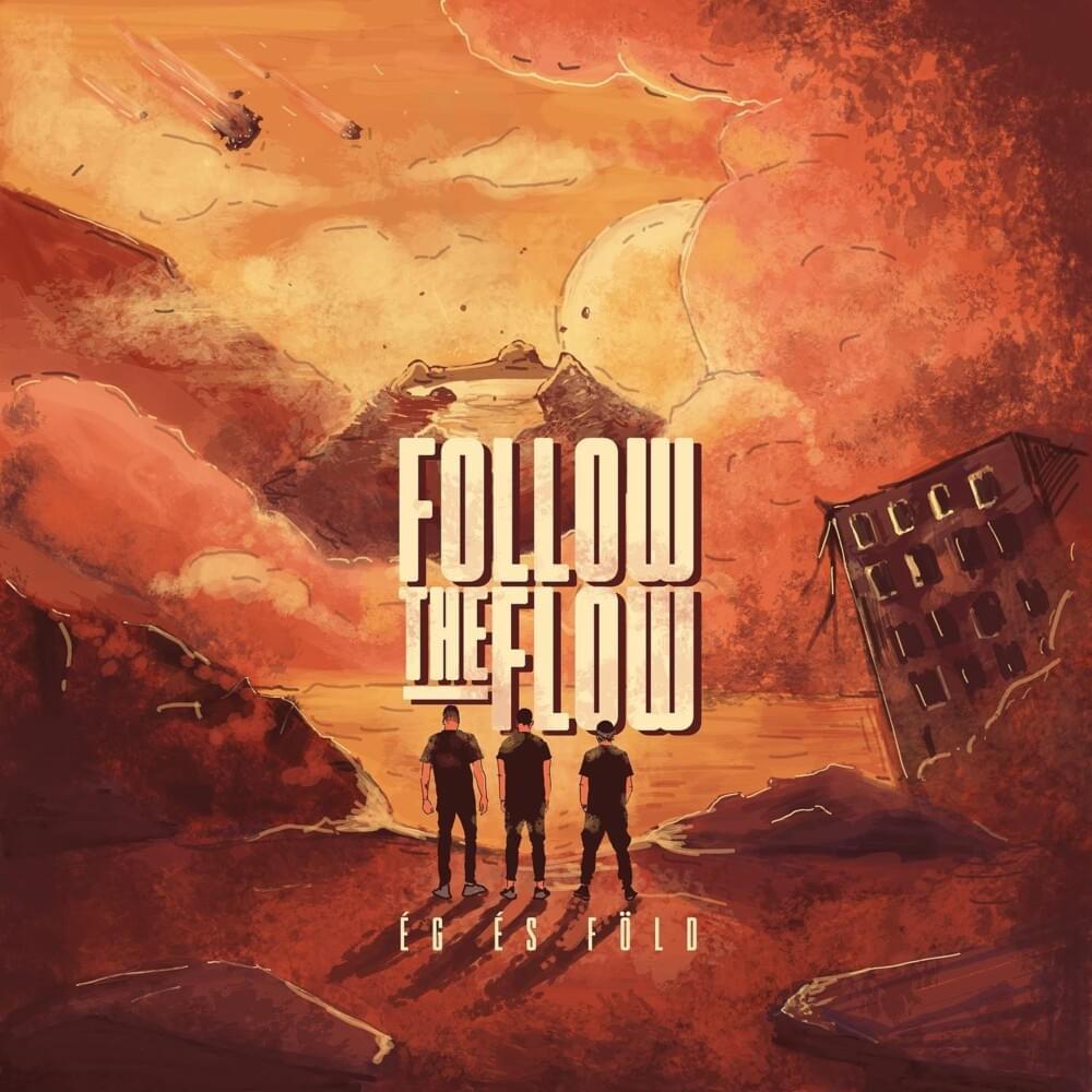 follow_the_flow.jpg
