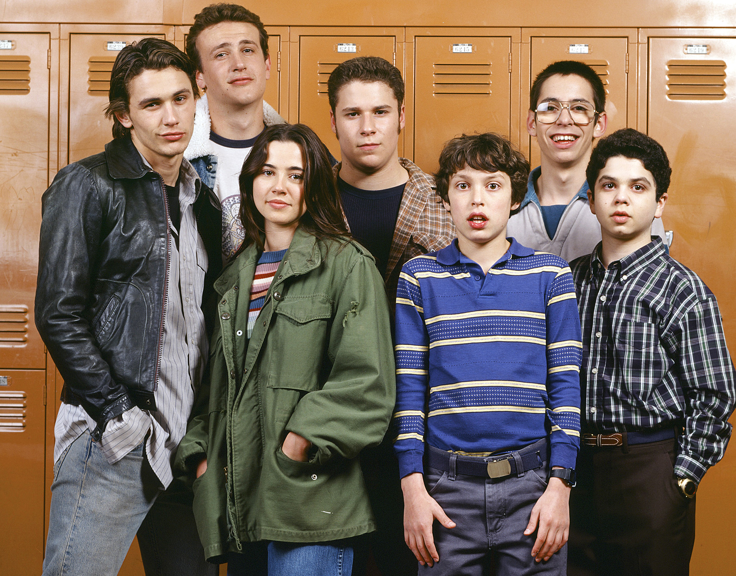 freaks-and-geeks_ol.jpg