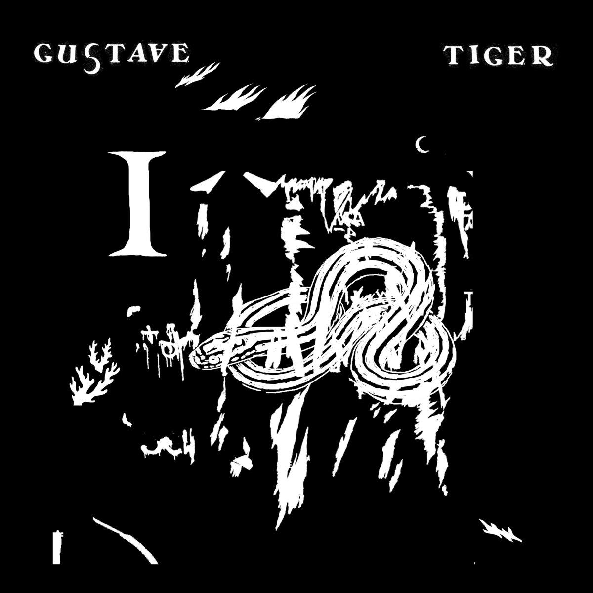 gustave_tiger_1.jpg