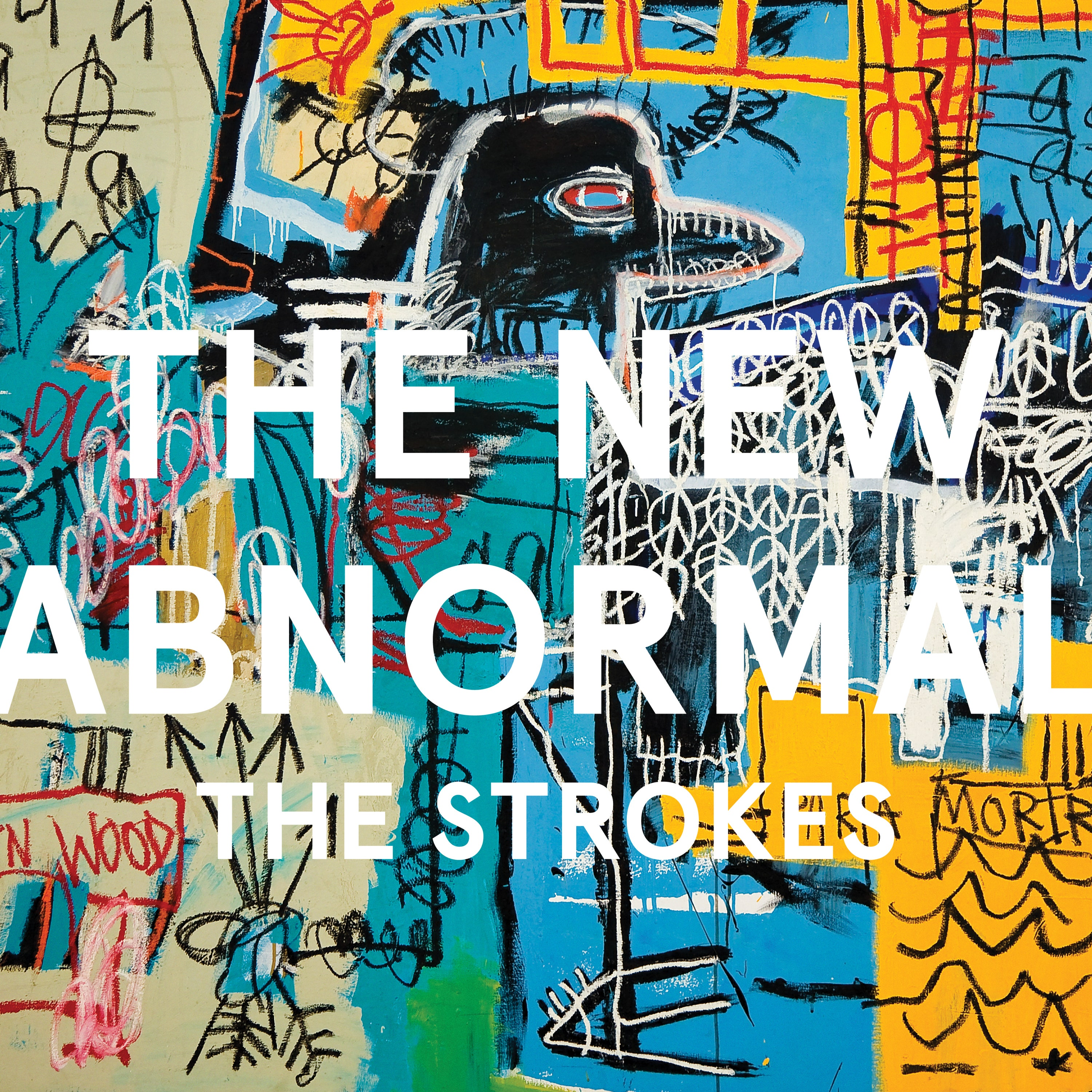 keretes_the_strokes_the_new_abnormal.jpg