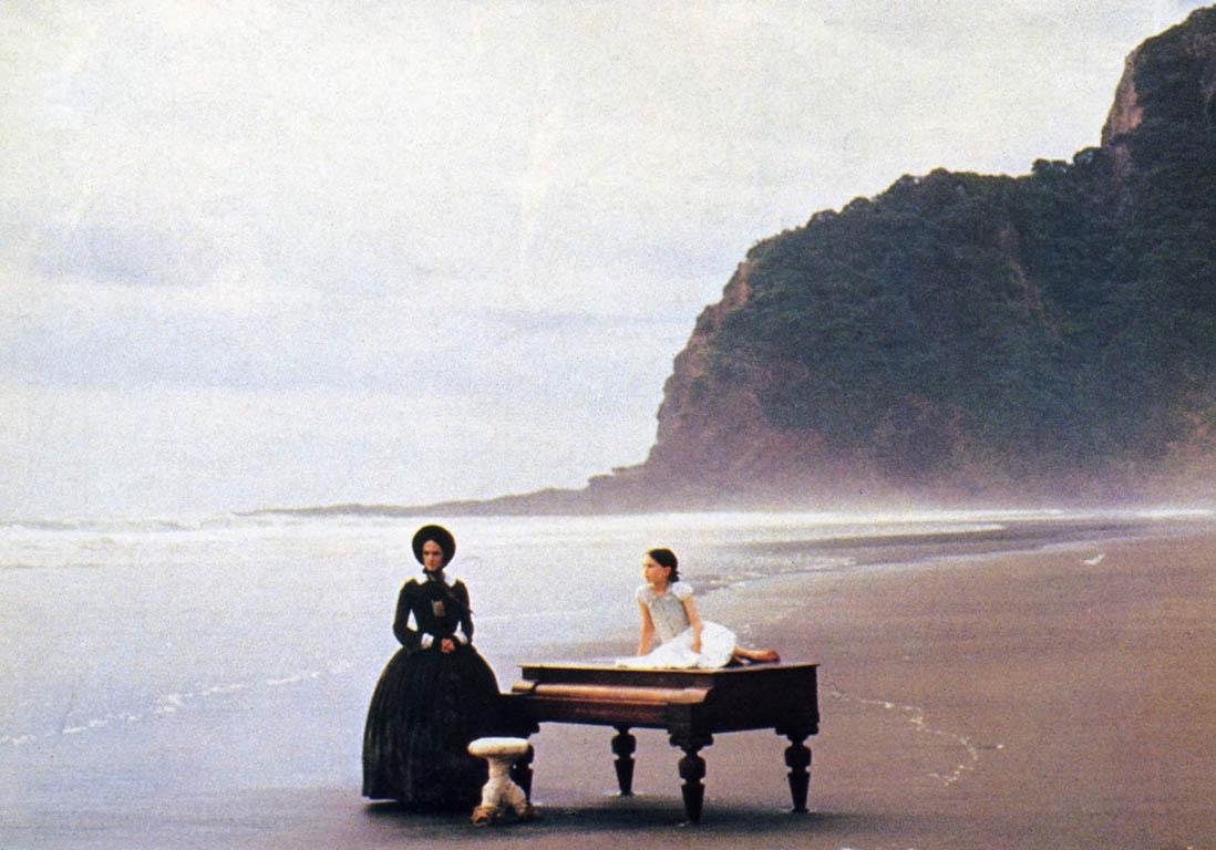 la_lecon_de_piano_dr.jpg
