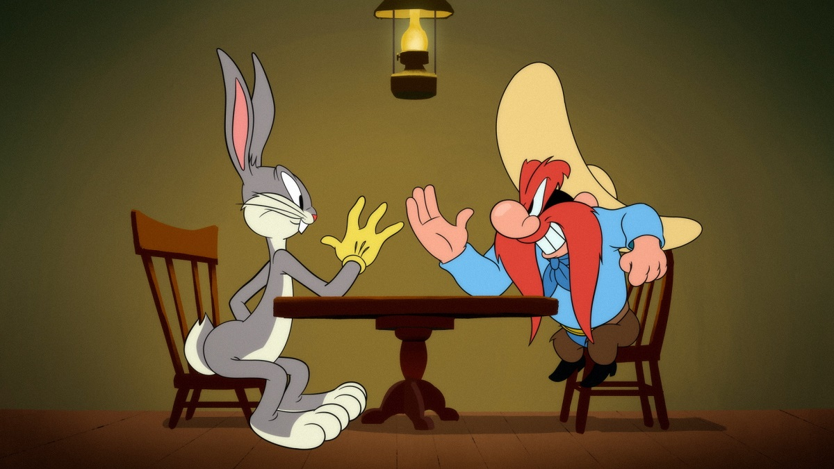 looney-tunes-cartoons.jpg
