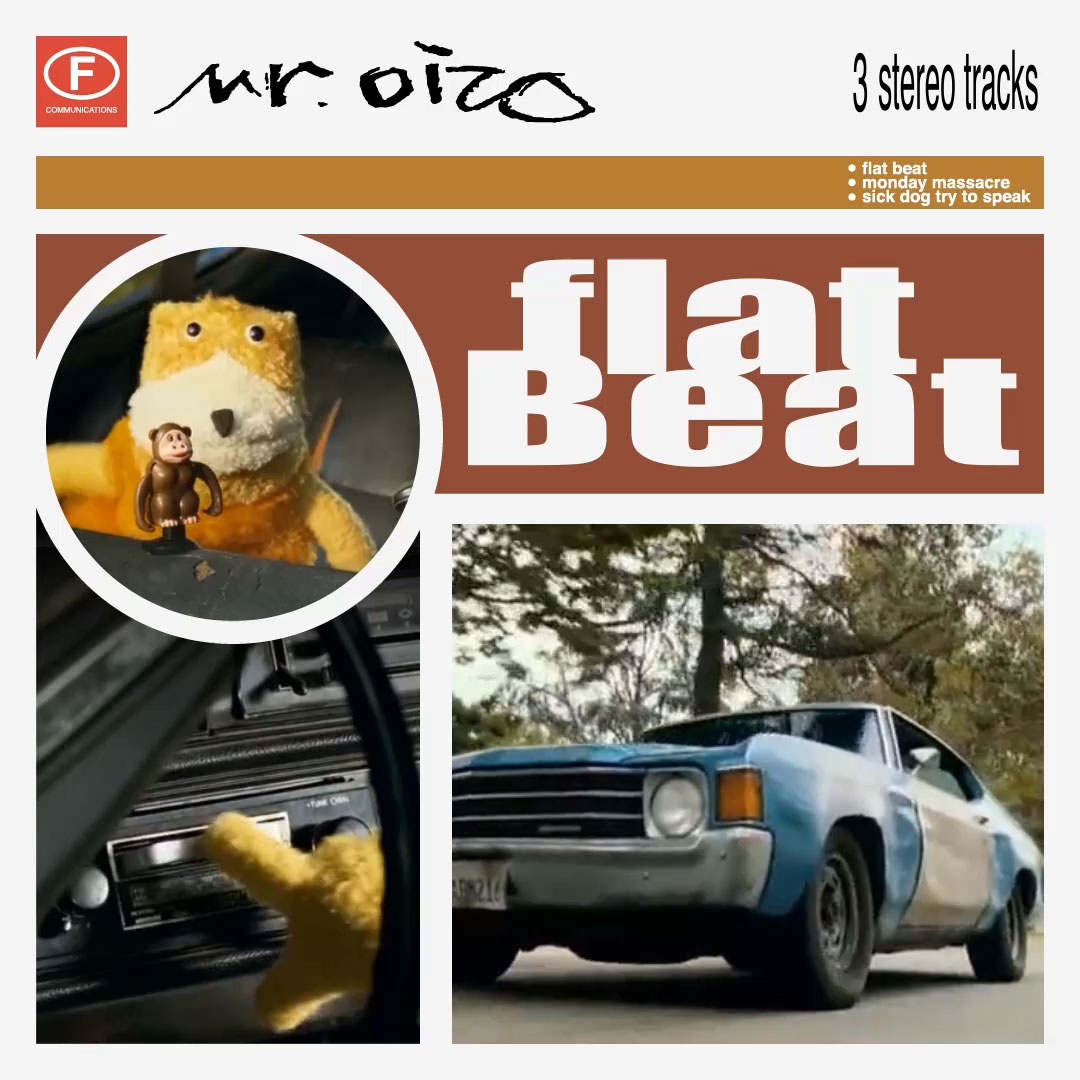mr-oizo---flat-beat-cover.jpg