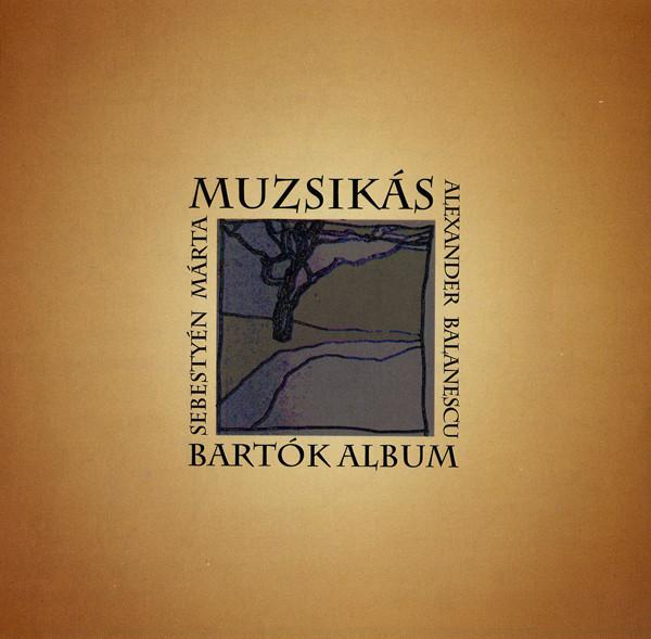 muzsikas_bartok.jpg