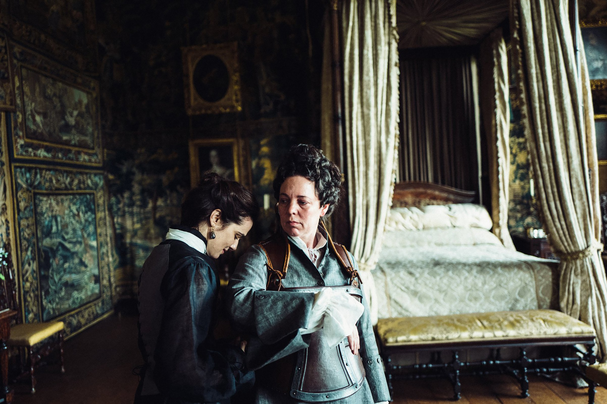 olivia-colman-the-favourite-top-10-movie-performance-best-of-culture-2018.jpg