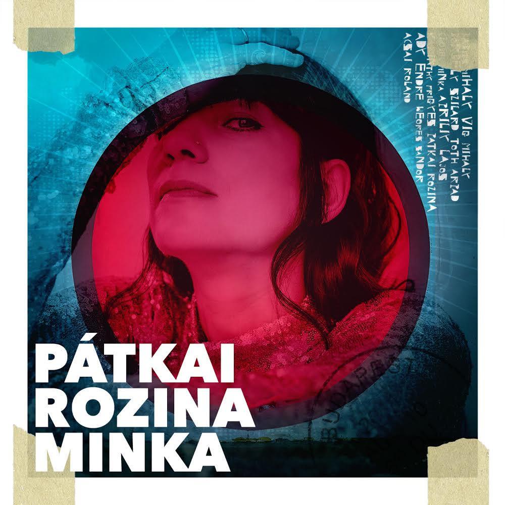 patkai_rozina-minka.jpg