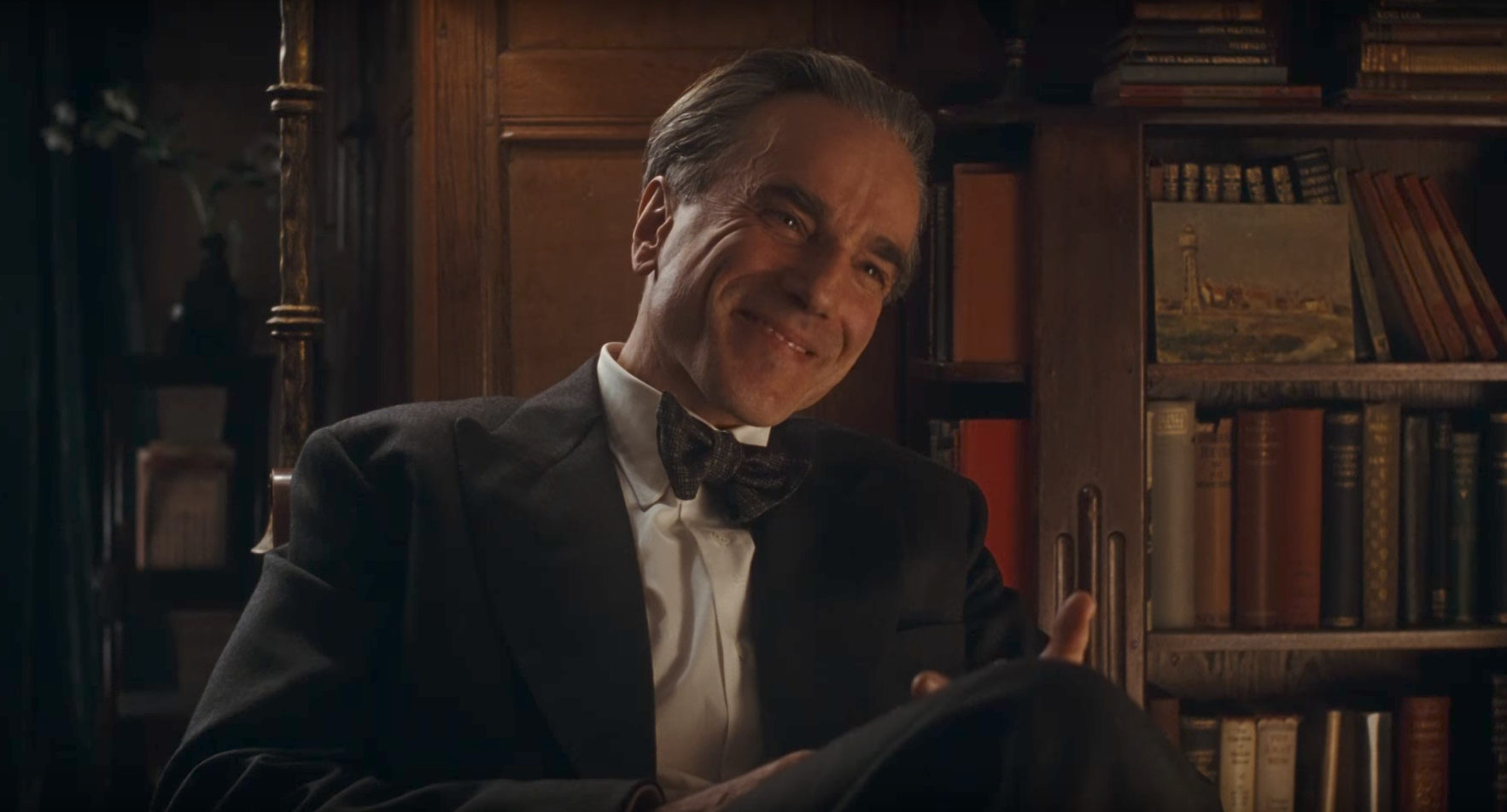 phantom-thread_jpg.png