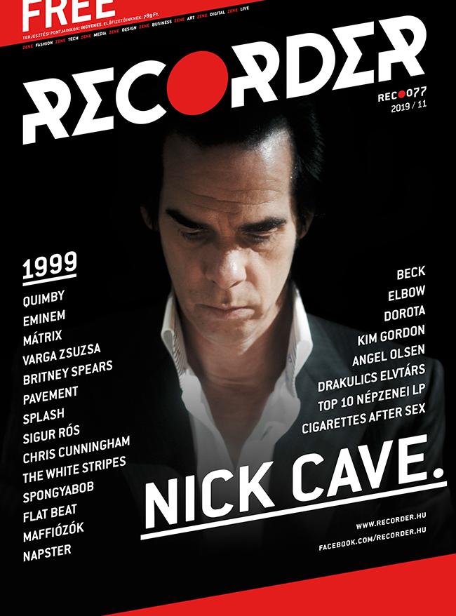 rec077_cover.png