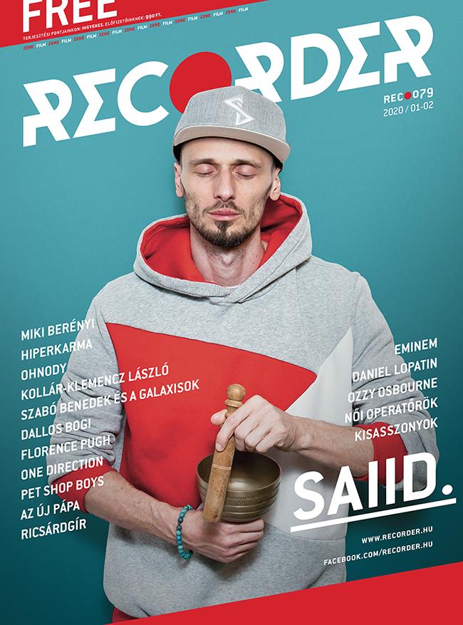 rec079_cover.png