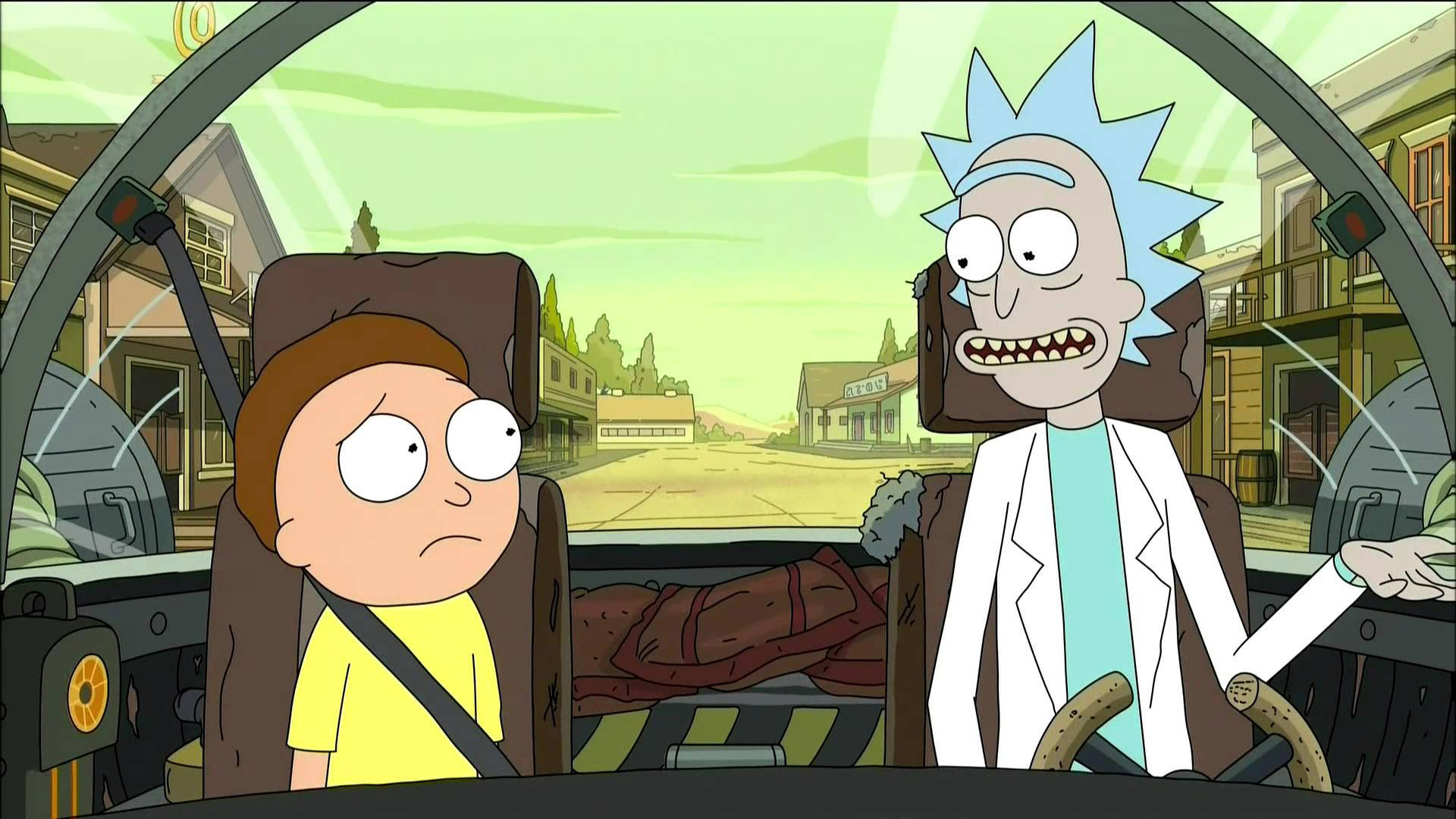 ricky-and-morty.jpg