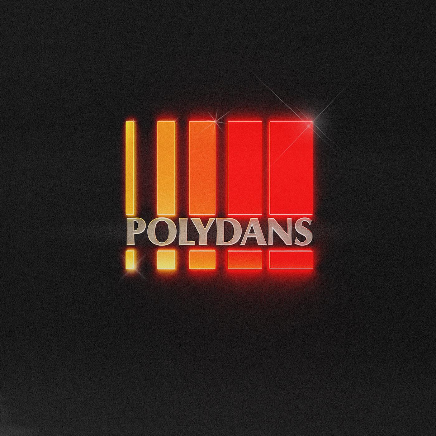 roosevelt_polydans_1.jpg