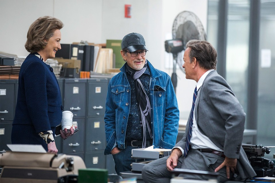 the-post-streep-hanks_-and-spielberg.jpg
