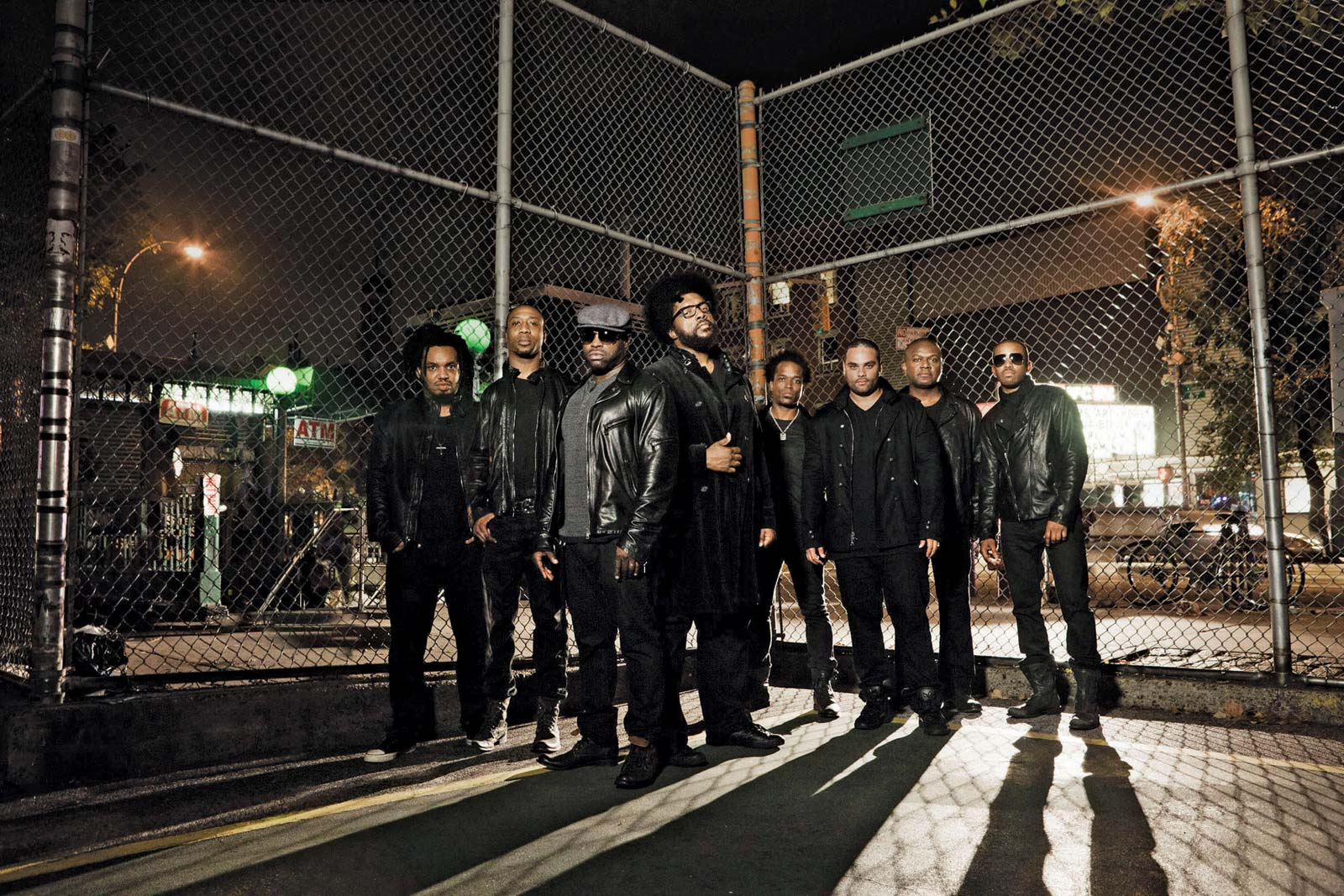 the-roots-2013.jpg