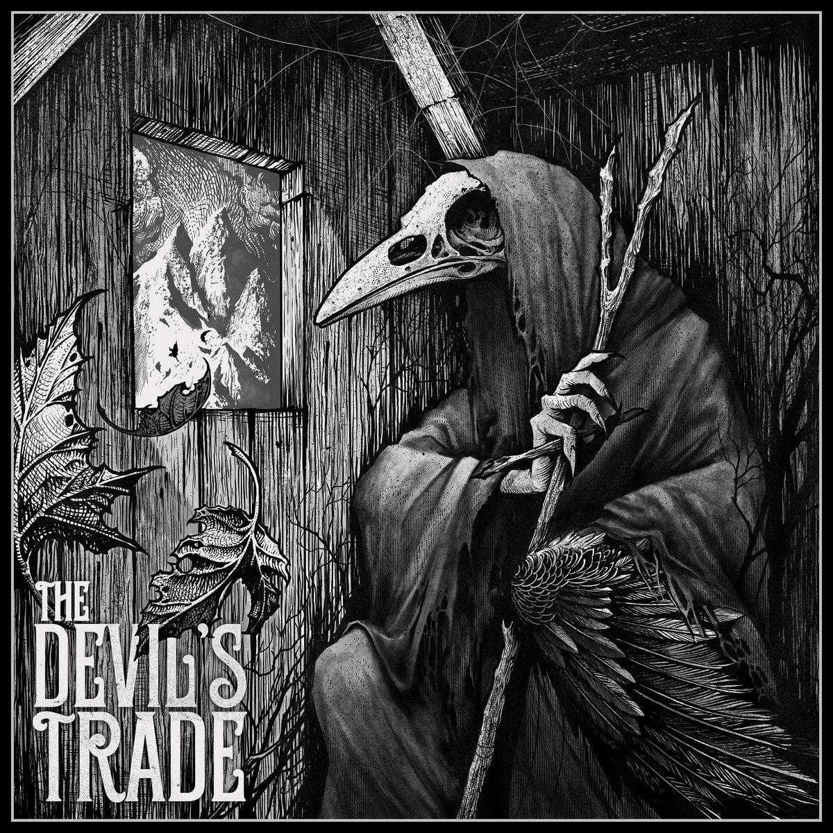 the_devil_s_trade.jpg