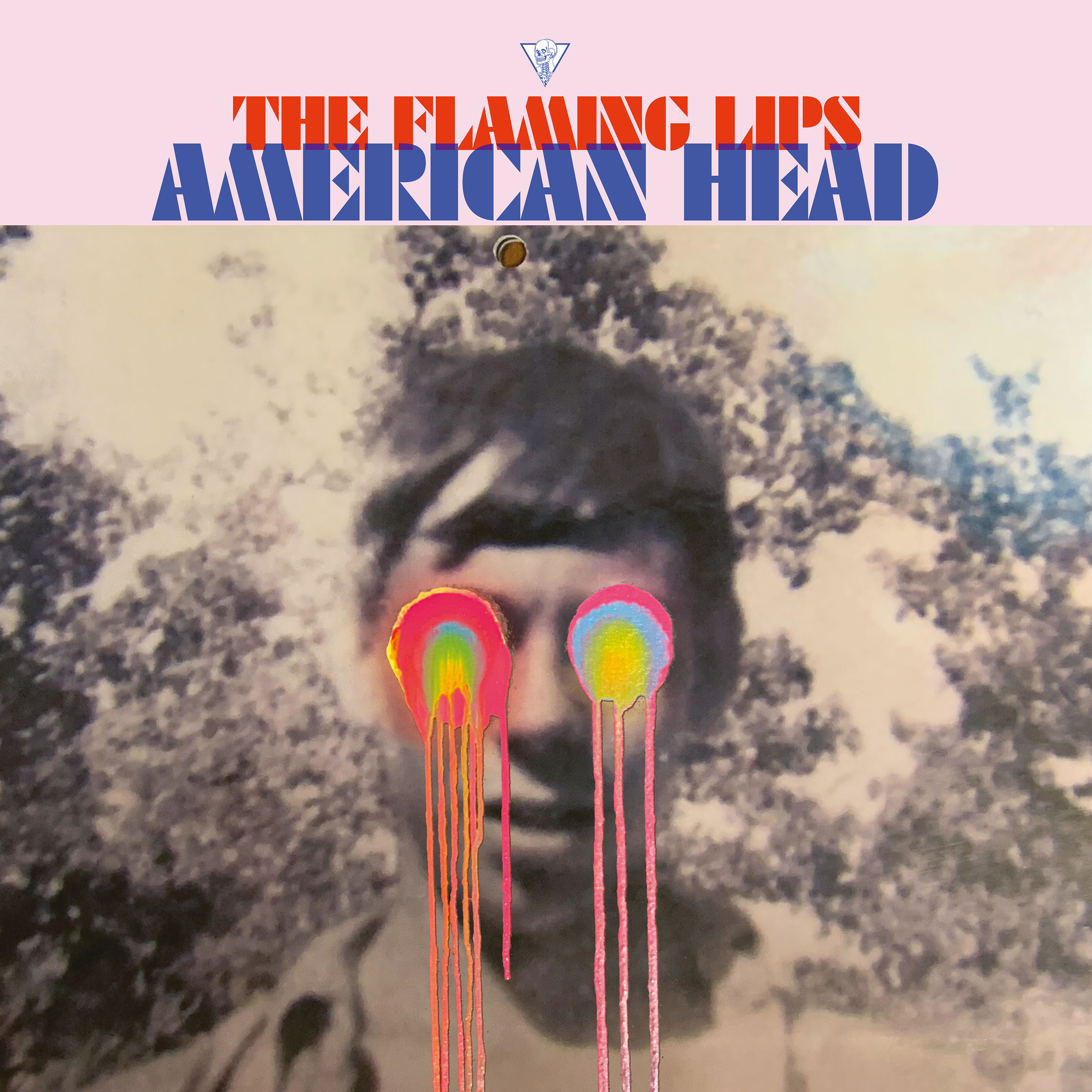 the_flaming_lips_american_head.jpg