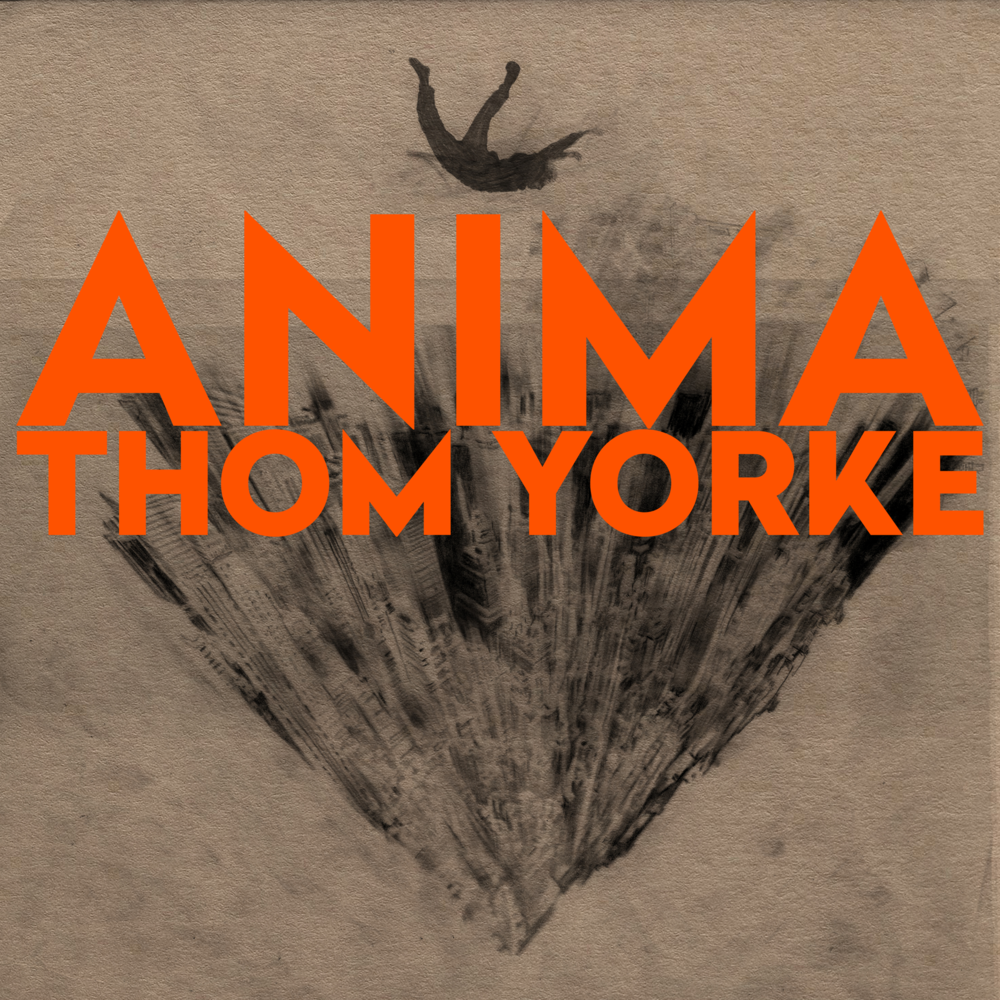 thom_yorke_anima.png