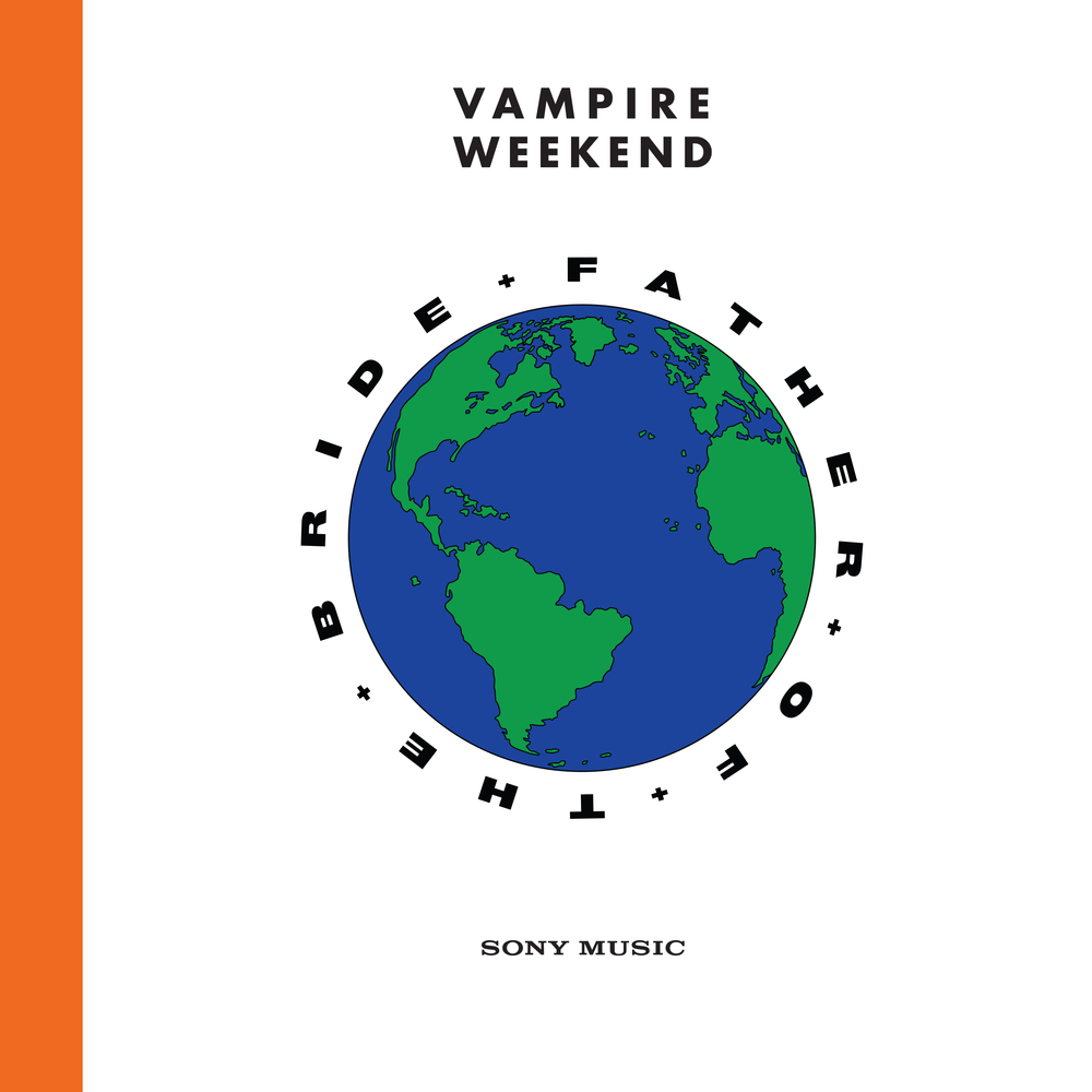 vampire_weekend_father_of_the_bride.png