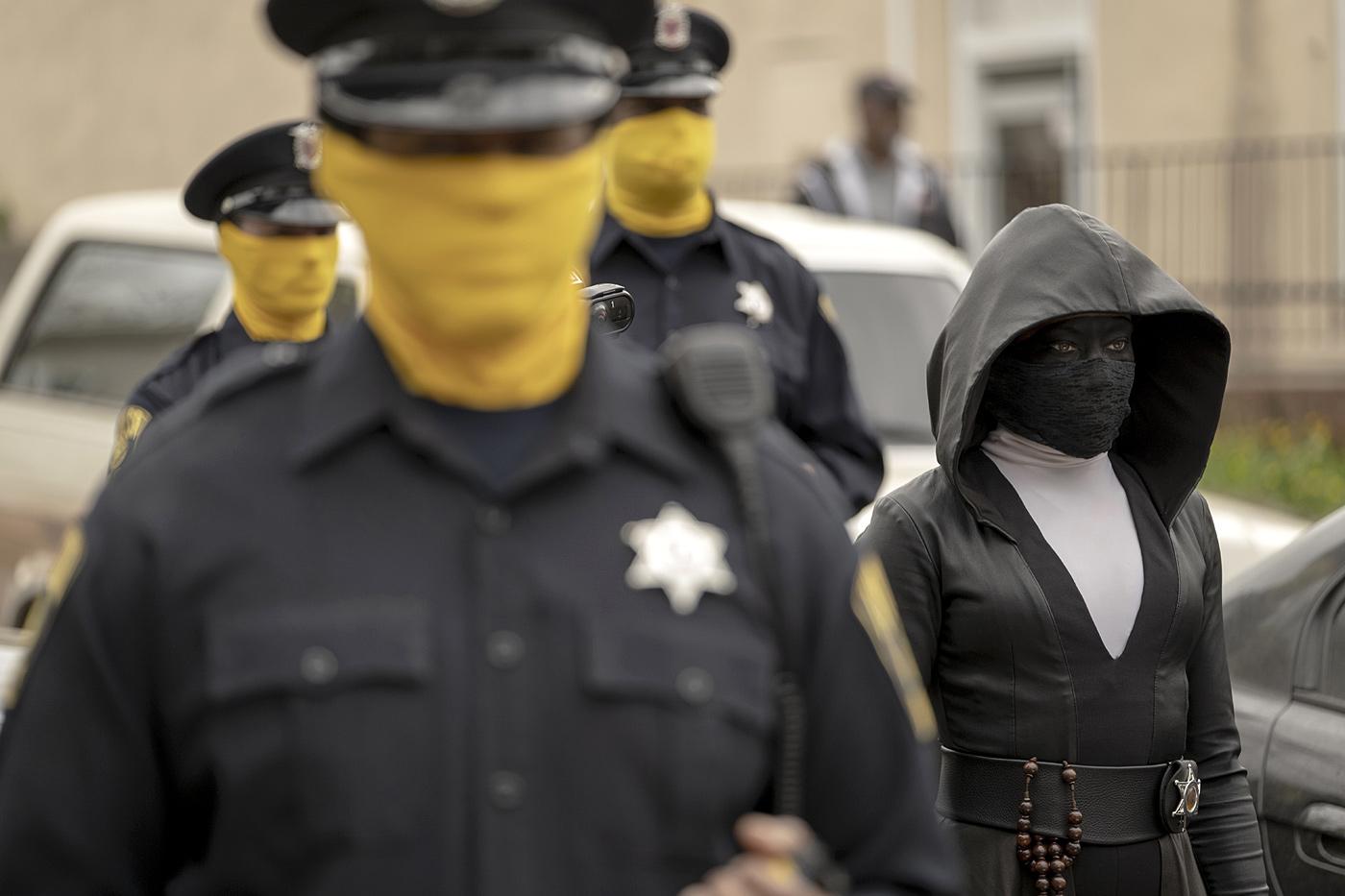 watchmen1onl.jpg