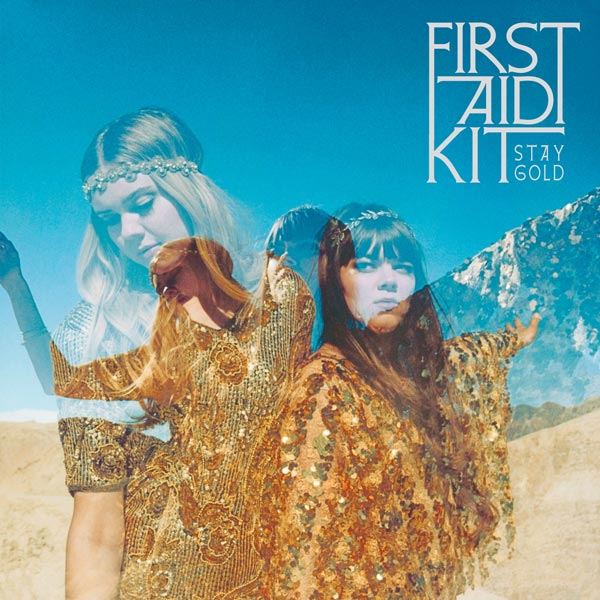 first aid kit stay.jpg