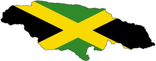 flag-map_of_jamaica.jpg