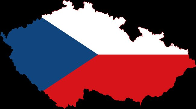 flag-map_of_the_czech_republic_svg.jpg