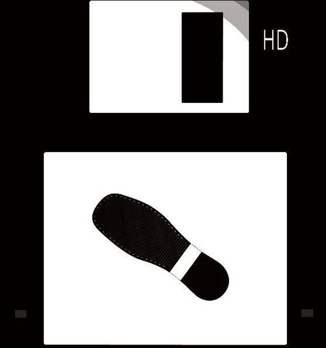 floppy_kick.jpg