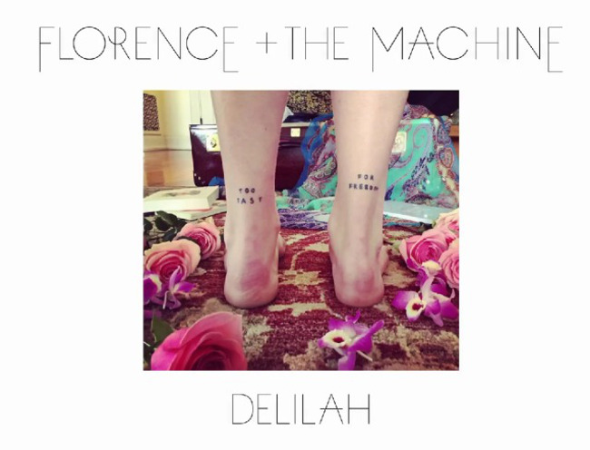 florence-and-the-machine-delilah-640x488.jpg