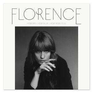 florence_how_big.jpg