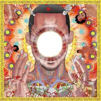 flying_lotus_youre_dead_album_artwork.jpg