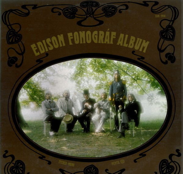 fonograf_edison_album_borito_a.jpg