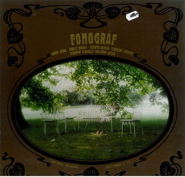 fonograf_edison_album_borito_b.jpg