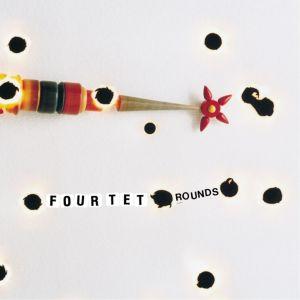 four-tet-rounds-1024x1024.jpg