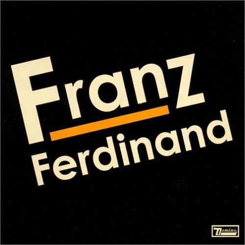 franzferdinand-franzferdinand20042.jpg