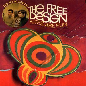 free design.jpg