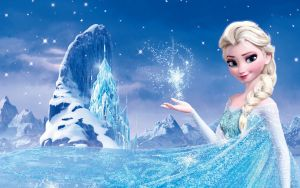 frozen-continues-to-spread-like-ice.jpg