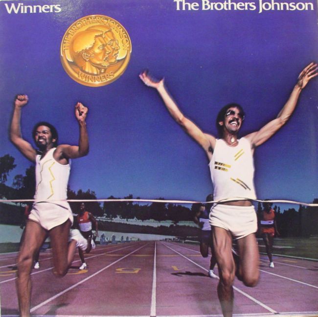 futás - brothers johnson.jpg