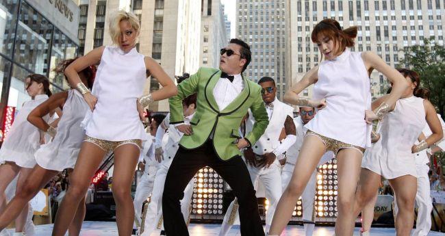 gangnam-today-show.jpg