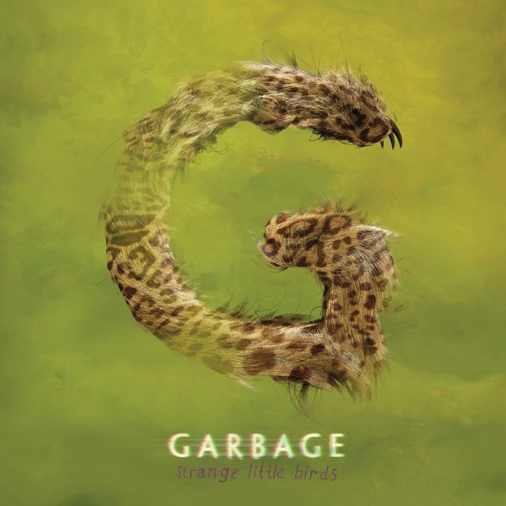 garbage_album3.jpeg