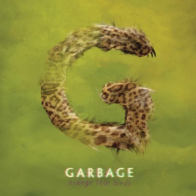 garbagecover.jpg