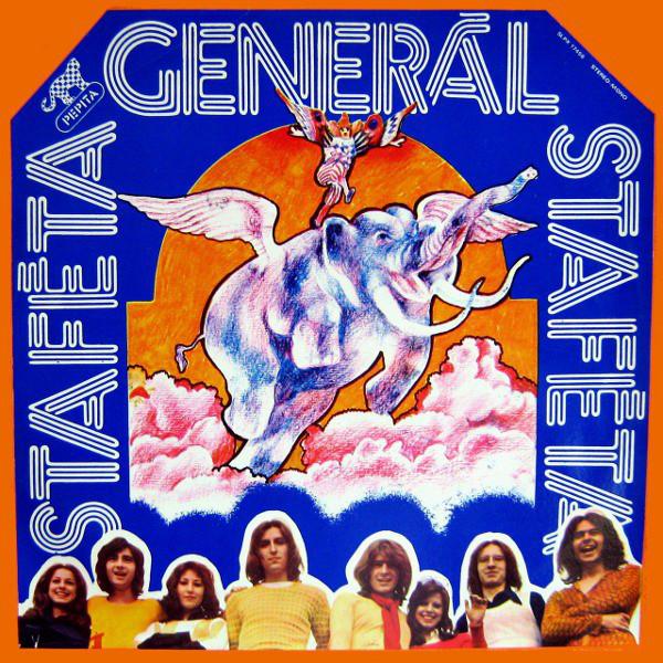 general_stafeta_borito_a.jpg