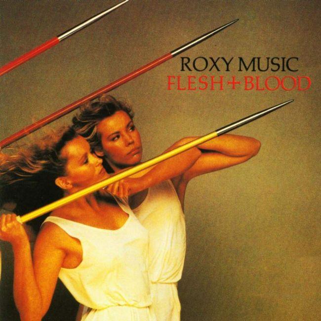 gerelyhajítás - roxy music.jpg