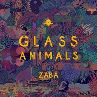 glass animals.jpg